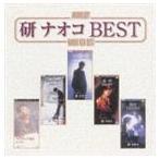 研ナオコ/Anthology: 研ナオコBEST CD