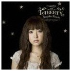 神田沙也加 / LIBERTY [CD]画像