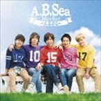 A.B.C-Z / A.B.Sea Market(通常盤) [CD]