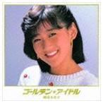 岡田有希子 / ゴールデン★アイドル 岡田有希子(限定生産盤/HQCD) [CD]
