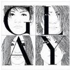 GLAY/MUSIC LIFE(豪華盤) CD