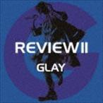 GLAY / REVIEW II 〜BEST OF GLAY〜(4CD+2DVD) [CD]