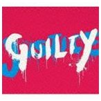 (CD)GUILTY / / GLAY  (管理:524824)