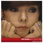 研ナオコ/研ナオコ ベスト・コレクション CD