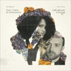 クリス・ベリー&パークィジット/ラヴストラック・パズルズ CD