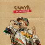 ONGYA / THE MESSENGER [CD]
