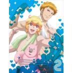 美男高校地球防衛部LOVE!LOVE! 2 Blu-ray