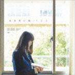 赤色のグリッター / 未来飛行機/123 [CD]