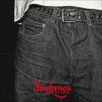 Suchmos/MINT CONDITION CD