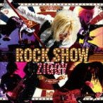 ZIGGY / ROCK SHOW [CD]