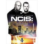 ロサンゼルス潜入捜査班 〜NCIS:Los Angeles シーズン5 DVD-BOX Part1 [DVD]