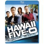 Hawaii Five-0 シーズン7 Blu-ray<トク選BOX> [Blu-ray]