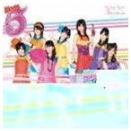 Berryz工房 / 5(FIVE)(通常盤) [CD]