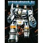 亜空大作戦スラングル Vol.7 DVD