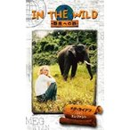 IN THE WILD〜野生への旅〜エレファント with メグ・ライアン DVD