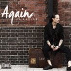 EL LATINO/Again CD