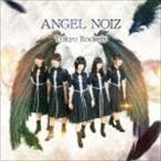 Tokyo Rockets / ANGEL NOIZ [CD]