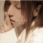 橋川聖 / Mirai [CD]