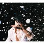 福山雅治 / 聖域(初回限定25周年ライブDVD付盤/CD+DVD) [CD]