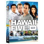 Hawaii Five-0 シーズン4 DVD-BOX Part 2 [DVD]