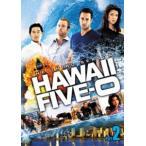 Hawaii Five-0 DVD-BOX シーズン3 Part 2 [DVD]