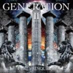 FEST VAINQUEUR/GENERATION 2 〜7Colors〜(通常盤) CD