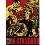Hi-STANDARD/Live at AIR JAM 2011 DVD