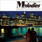 Melodies -Midnight AOR- CD
