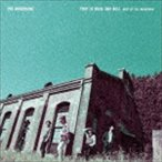 THE BOHEMIANS / That Is Rock And Roll 〜Best Of THE BOHEMIANS〜 [CD]