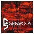 グリンスプーン/シックス・トゥ・ミッドナイト CD