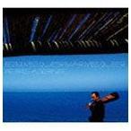ピエール・アデルニ/BEM ME QUER MAR ME QUER CD