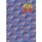 Funny Pets ファニーペッツ 2ndシーズンBOX ディレクターズカット版 DVD