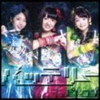 Cupitron/バッテリー(通常盤) CD