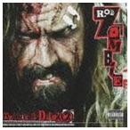 ロブ・ゾンビ / ヘルビリー・デラックス2 [CD]