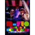 m-flo/m-flo TOUR 2007 COSMICOLOR@YOKOHAMA ARENA DVD