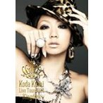 倖田來未/KODA KUMI LIVE TOUR 2008 Kingdom DVD