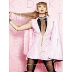 倖田來未/KODA KUMI LIVE TOUR 2016〜Best Single Collection〜 DVD