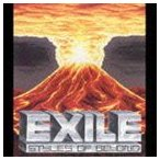 EXILE / Styles Of Beyond [CD]