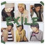 EXILE / HERO [CD]