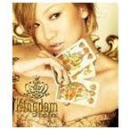 倖田來未/Kingdom(ジャケットC) CD