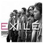 EXILE / Pure/You're my sunshine(通常盤/ジャケットB) [CD]