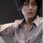 JONTE / 道の先 〜and you〜(初回限定フラッシュプライス盤) [CD]