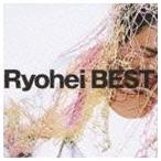 Ryohei/Ryohei BEST CD