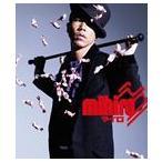 MIHIRO〜マイロ〜/My Way CD