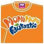 エイジア エンジニア / MOMI MOMI Fantastic feat.はるな愛(CD+DVD) [CD]画像