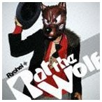 Ryohei/Rat the Wolf CD