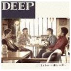 DEEP/Echo 〜優しい声〜 CD