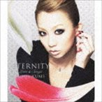 倖田來未 / ETERNITY Love & Songs [CD]