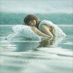 yu-yu / Always(CD+DVD/ジャケットA) [CD]