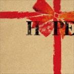 MAJOR MUSIC / H□PE [CD]